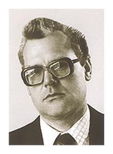 Кравченко О.П. Лауреат государственной премии СССР 1983 г.